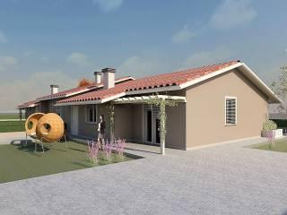 Foto - Villa via XXIV Maggio, Buggiano