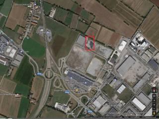 Foto - Terreno edificabile industriale a Castenedolo