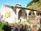 Villa Vendita Rezzoaglio