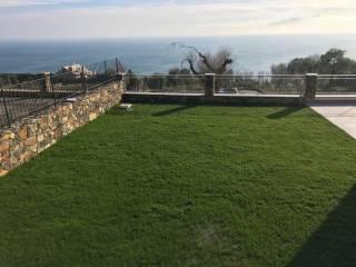 Foto - Villa via Terrarossa, Arenzano
