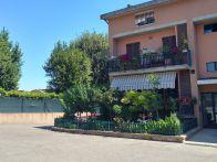 Foto - Trilocale buono stato, piano terra, Perugia