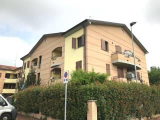 Foto - Trilocale via Peppino Impastato, San Cesario Sul Panaro