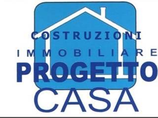 Foto - Terreno edificabile commerciale a Gricignano di Aversa