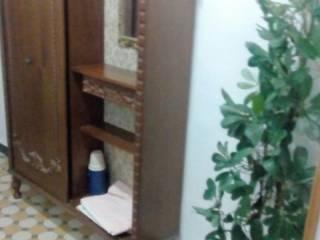 Foto - Appartamento buono stato, Centro, Ancona