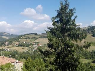 Foto - Trilocale buono stato, San Benedetto Val Di Sambro