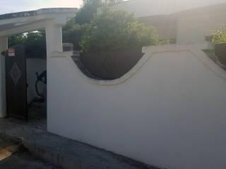 Foto - Villa via Marecchia 15, Torre Lapillo, Porto Cesareo