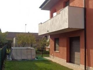 Foto - Villa don milani, Torrevecchia Pia