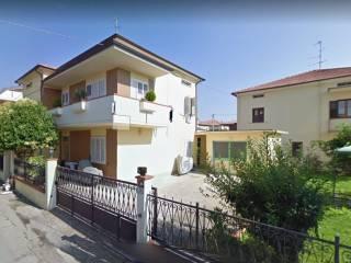 Foto - Palazzo / Stabile via Guido Rossa, Garrufo, Sant'Omero