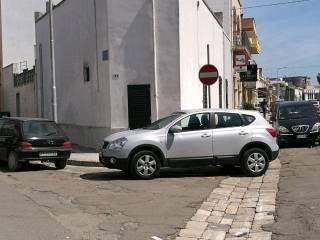 Foto - Trilocale via Leverano 14, Carmiano