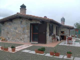 Foto - Terreno agricolo in Vendita a Roccalbegna