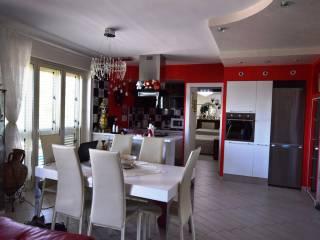 Foto - Bilocale ottimo stato, primo piano, Centro città, Agrigento