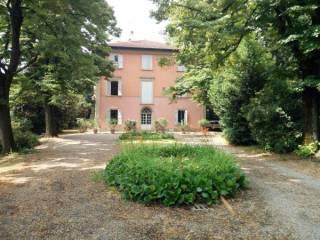 Foto - Villa, ottimo stato, 850 mq, Colli, Bologna