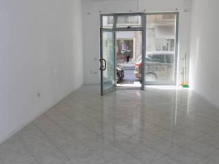 Immobile Affitto San Benedetto Del Tronto