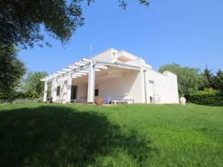 Foto - Villa via Polignano, Castellana Grotte