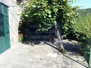 Foto - Villa via Villa, Coreglia Ligure