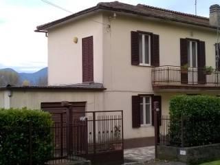 Foto - Villa, buono stato, 125 mq, Ferentino
