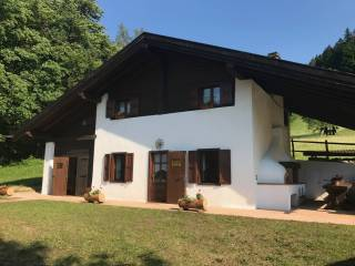 Foto - Villa via Piccola 6, Borgo Lares