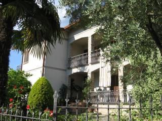 Foto - Villa, buono stato, 423 mq, Sant'Orfeto, Perugia