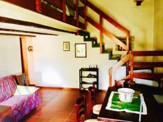 Foto - Appartamento via Vallone Tommaso d'Amata, Pescocostanzo