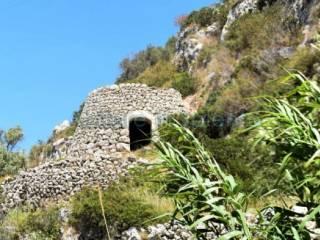 Foto - Terreno agricolo in Vendita a Gagliano del Capo