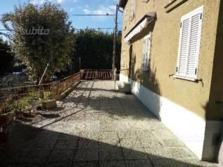 Foto - Appartamento da ristrutturare, piano terra, Padiglione, Osimo