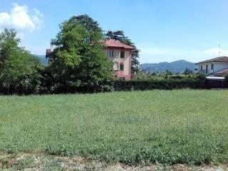 Foto - Terreno edificabile residenziale a Ovada
