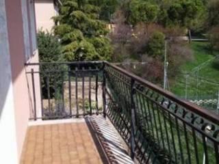 Foto - Appartamento buono stato, terzo piano, Case Nuove, Osimo