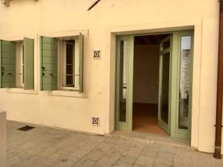 Foto - Palazzo / Stabile due piani, nuovo, Canton del Gallo, Padova
