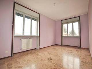 Foto - Bilocale buono stato, secondo piano, San Tomaso, Bergamo