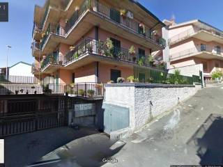 Foto - Quadrilocale Vico Castro, Santa Maria di Licodia