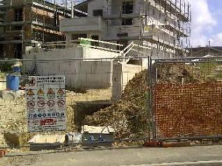 Foto - Appartamento nuovo, piano rialzato, Campocavallo, Osimo