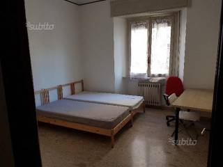 Foto - Appartamento buono stato, piano rialzato, Piano San Lazzaro, Ancona