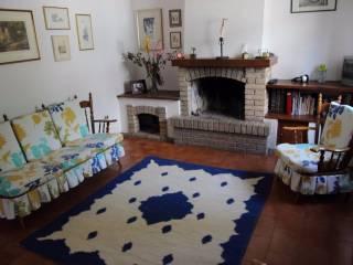 Foto - Villa via Strada Provinciale delle Cesane 22, Urbino