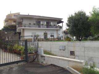 Foto - Appartamento via Enrico Berlinguer, Lamezia Terme
