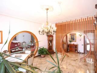 Foto - Villa, buono stato, 174 mq, Massalengo