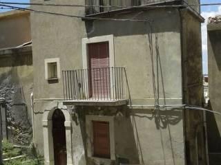 Foto - Villa via Grande 20, Agira