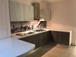 Foto - Appartamento via Campo Poggio 2, Serra Ricco'