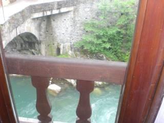 Фотография - Четырехкомнатная квартира Strada Provinciale di Alagna, Campertogno