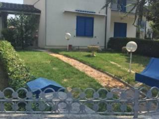 Foto - Villa, ottimo stato, 75 mq, Lido Adriano, Ravenna