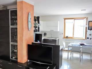 Foto - Appartamento via Santi Cosma e Damiano, Vela, Trento