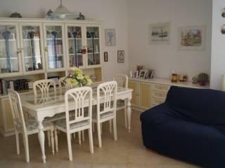 Foto - Vierzimmerwohnung guter Zustand, zweite Etage, Alvignano