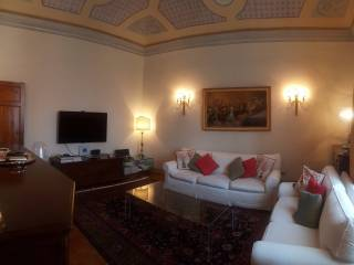Foto - Appartamento ottimo stato, primo piano, Mura Urbane, Pisa