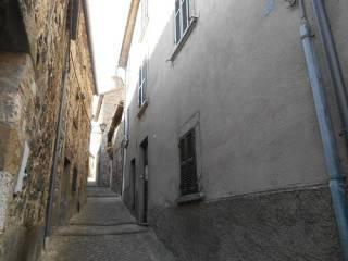 Foto - Palazzo / Stabile via di Mezzo, Baschi