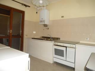 Case con garage in vendita Ubiale Clanezzo - Immobiliare.it