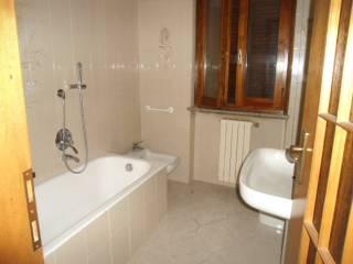 Case in vendita Ubiale Clanezzo - Immobiliare.it