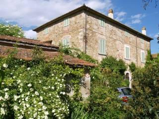 Foto - Rustico / Casale 435 mq, Vitiano, Arezzo