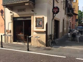 Attività / Licenza Vendita Brescia  1 - Centro Storico