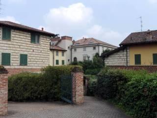 Foto - Villa Strada San Giorgio Lanza, Casale Monferrato