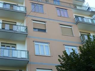 Foto - Appartamento viale Generale Ciancio 22, Piazza Armerina