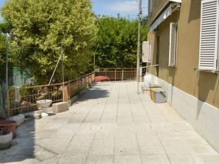 Foto - Villa via Striscioni 53, San Paterniano, Osimo